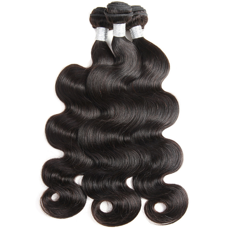 Wholesale Virgin <strong>Hair</strong> Vendors ,Unprocessed Raw Virgin Cuticle Aligned <strong>Hair</strong>