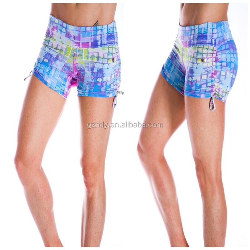 wholesale women mens boy boxer gay short shorts