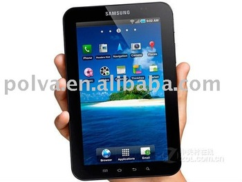 "11.5""screen protector for s.s tab"