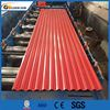 /product-detail/new-building-construction-materials-ppgi-galvanized-steel-sheet-roofing-step-tile-60585760051.html