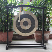 Chinese handmade wind Gong for sale