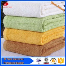 Professional Cotton Terry Towel Manufacturers Wholesale India