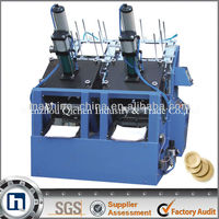 number plate making machine number plate making machine paper plate making machine in india