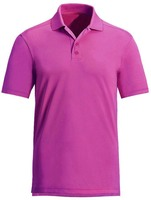 Colorblock Short Sleeve Jersey Polo Shirt For Men/Polo t-shirt Pakistan Clothing Manufacturers knitted Garment Factory