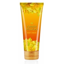 Hot sale easy white fairness body lotion cream