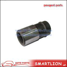 PEUGEOT PROPELLER SHAFT JOINT