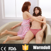 Girl And Animals Sex Plush Toy Camera Soft Tube We Full Silicon Busty Sex Doll