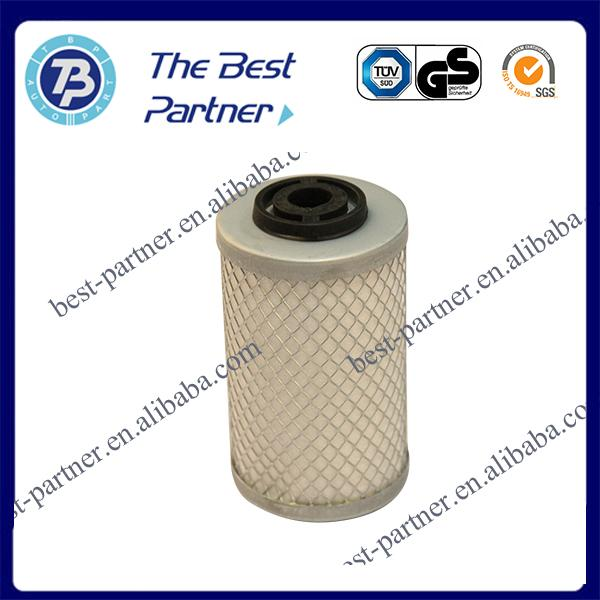 Auto Fuel filter for brand new mercedes benz 207 OE 0000901151