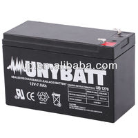 lead acid battery rejuvenator 12 V 150ah