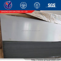 Cheap Galvanized Steel Roof, Galvanized Steel Roofing Sheet