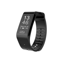 Newest Waterproof Bluetooth Fitness Tracker Sport Smart Watch for Android and IOS phone