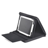 Sports cover case for hp slate 7 tablet hot style and selling