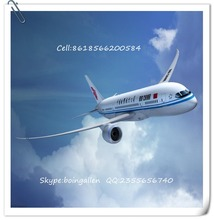 air cargo/freight forwarding China to USA Canada America Australia Spain Germany UK England France ----------- Allen