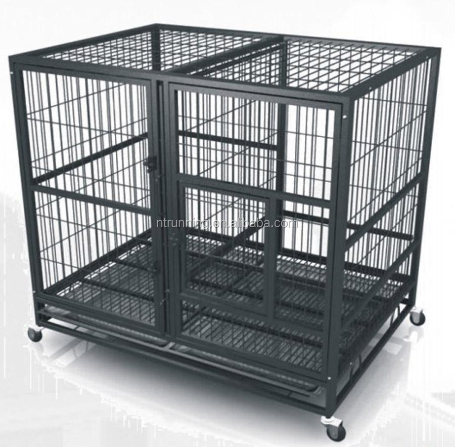 Pet Cages,Carriers&Houses Type and Eco-Friendly Feature Nestbowls for pigeons