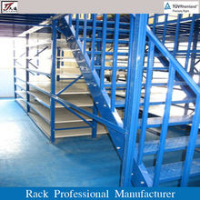 attic rack/attic storage rack/attic racking for warehouse