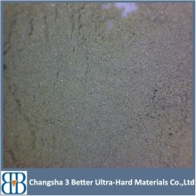 synthetic cubic boron nitride CBN powder