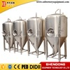 5bbl Microbrewery Equipment For Sale Beer