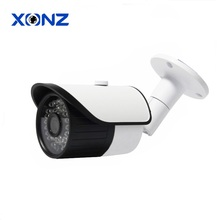 CCTV 1080P AHD 2.0MP HD Night / day Vision outdoor waterproof Security Cameras