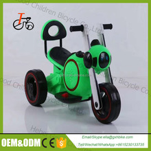 2016 top quality best selling child tricycle seats / children tricycle two seat /tricycle
