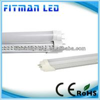 Top grade professional led yellow tube com