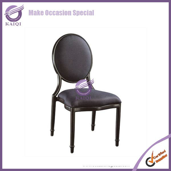 YE031 Banquet Chair with Strong Frames for Banquet Halls