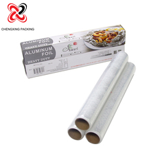 Vegetable Packing Plastic Packaging Film For Food