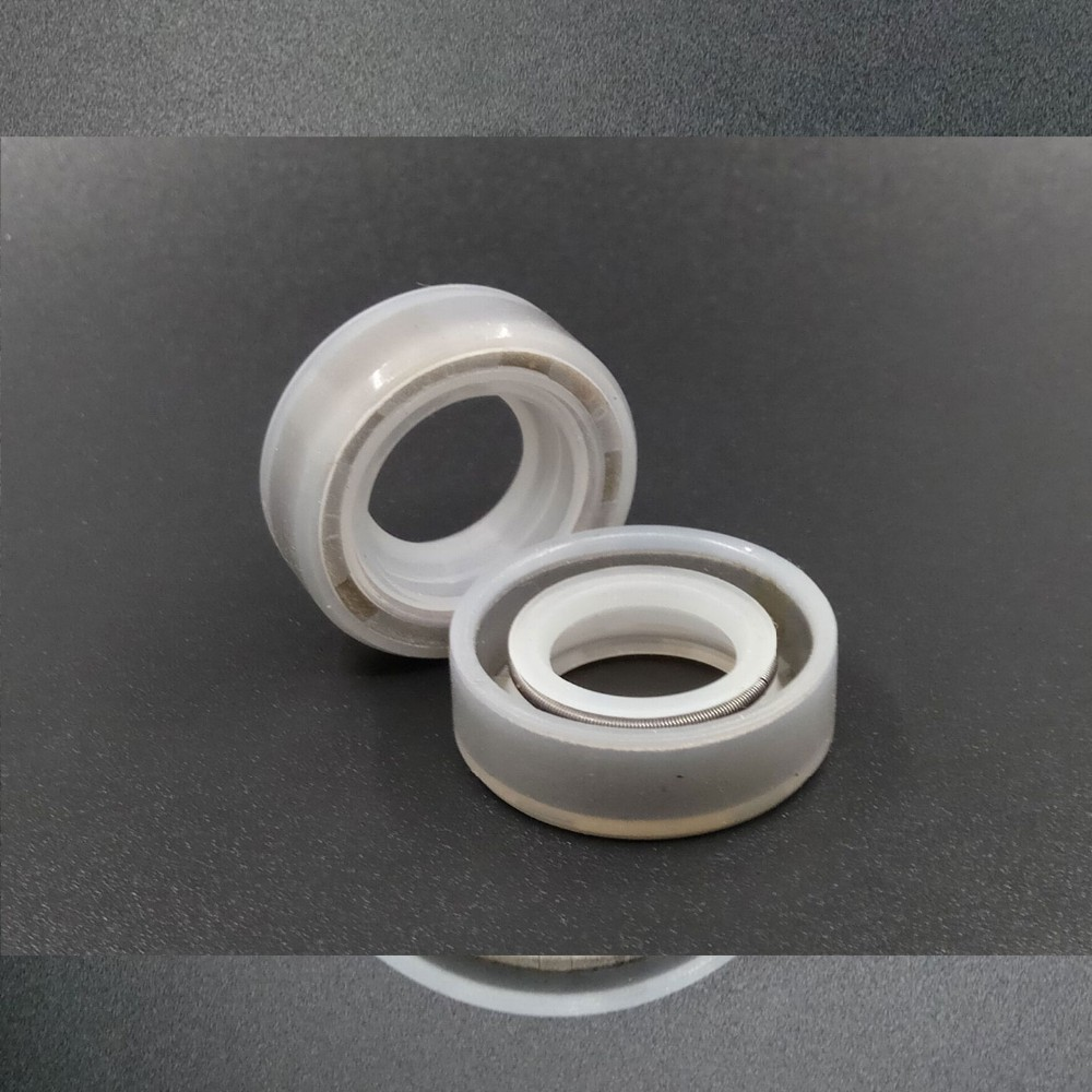 Crane/Truck Oil Seal Of M11 Oil Seal For Toyota Hilux Vigo