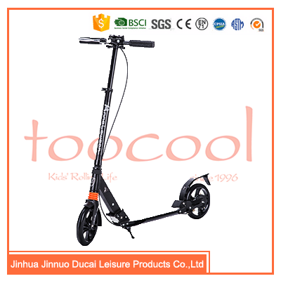 HYA-06 two wheel foot scooter for adults sale