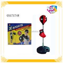 Hot Sell Boxing Set Toy For Kids Sport Toy