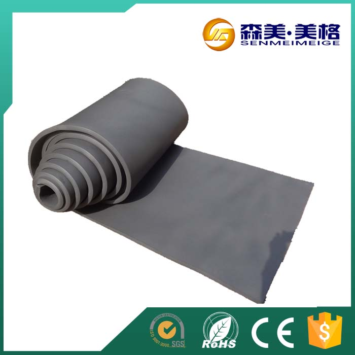 China exporter buy foam rubber prices external wall insulation materials online