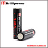 Brillipower enersys battery/18650 rechargeable enersys battery/li-ion enersys battery