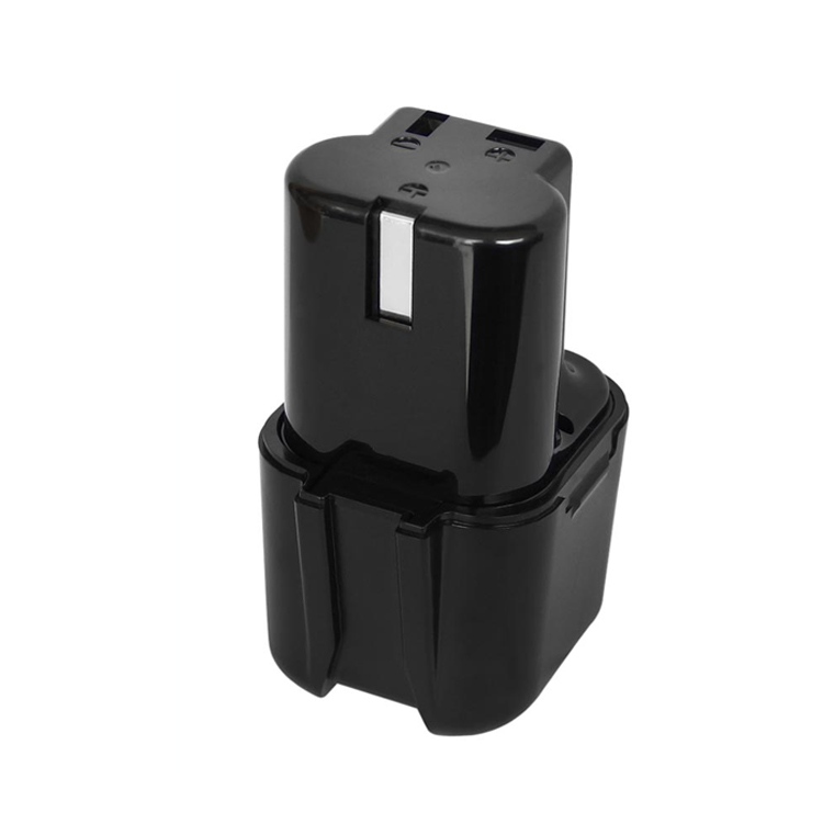 For Hitachi 7.2V 1.3Ah~3.0Ah NI-Cd Ni-MH rechargeable tool battery FOR Hitachi 7.2V B2 980579Z 069611406 power tools batteries