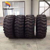 Strong Traction New Bias Off Road 23 .5-25 OTR Tire