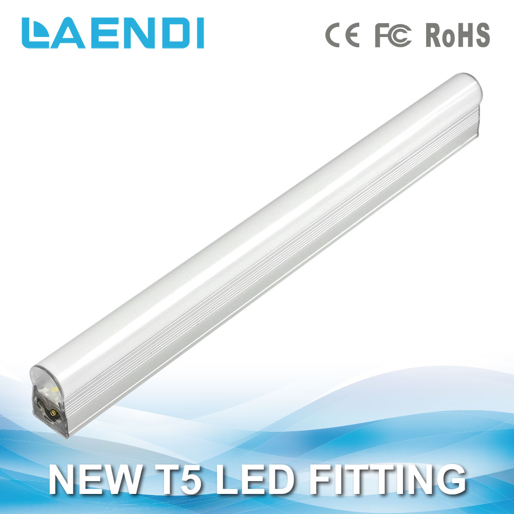 cost effective CE RoHS t5 led lamp fitting 1200mm 18w t5 led tube lamp for office lighting
