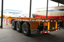 perfect after sale want cutting Fast speed nitric acid tanker container