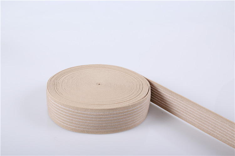 BSD manufacturer of kevlar webbing use for Dog Leash