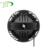 factory direct sale dust proof ufo high bay light 100w 150w 200w 240w
