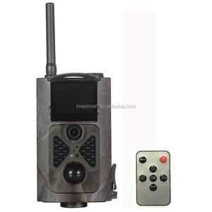 order)  6yrs shenzhen ime technology co., ltd. 79.