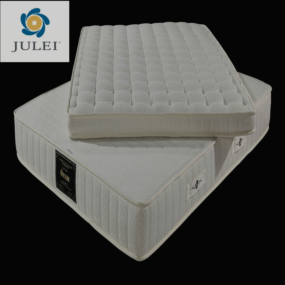 HOTEL HEALTHY AND HIGH DENSITY MEMORY FOAM MATTRESS