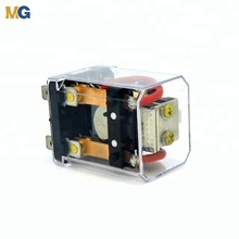 solder 1x 2c 2a/30a 12v magnetic latching relay