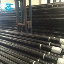 6 Water Well Api Casing Pipe Manufacturer