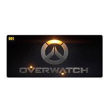 Custom advertising eco-friendly computer cheap gaming mouse pad