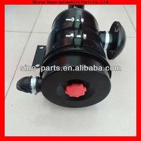 cummins air intake filter B kw1524 air filter assembly