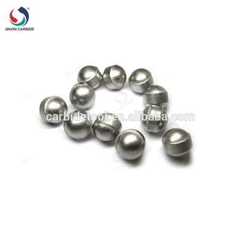 8x18x6 carbide inserts deep groove ball bearing 698-2zz