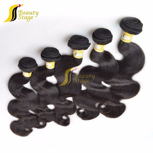 real mink peruvian hair weaves bundles peruvian and brazilian human hair,glow in the dark hair extension weft