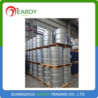 wholesale colorless double components marine epoxy adhesive