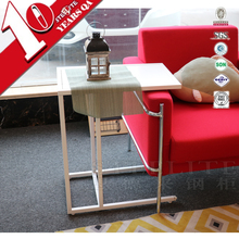 New Design Metal Side Table Fancy End Table Side Table Living Room Furniture