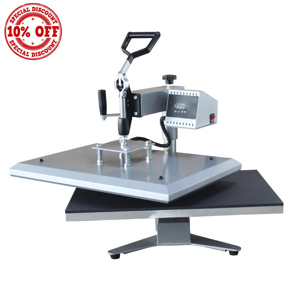 Wholesale Shirt Printing Machine Price Online Buy Best Shirt