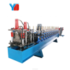 Best Price Aluminium Profile Steel Light Keel Roll Forming Making Machine New Items