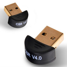 OEM usb smart adapter 4.0 bluetooth usb dongle